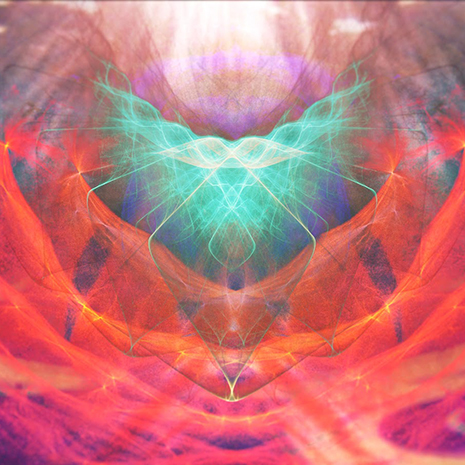 2016 Frequency Shift Harmonization & Alignment